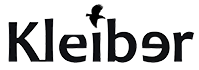 Kleiber Mode  Logo