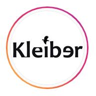 Insta-Logo-Kleiber-Mode